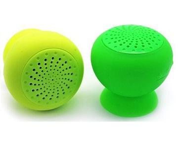 LP-91B Gift Bluetooth Speaker